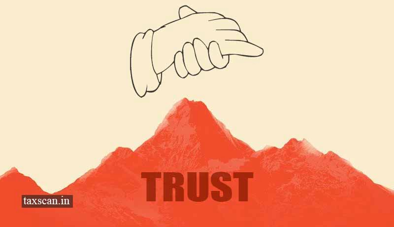 Nazareth Hospital Society - ITAT - Educational Donation - Trust objective - exemption - Taxscan