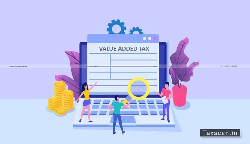 Rajasthan Budget 2021 - Govt - Rajasthan Value Added Tax (Amendment) Rules, 2021 - taxscan