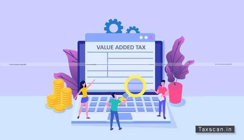 Rajasthan Budget 2021 - Govt - Rajasthan Value Added Tax (Amendment) Rules, 2021 - taxscan