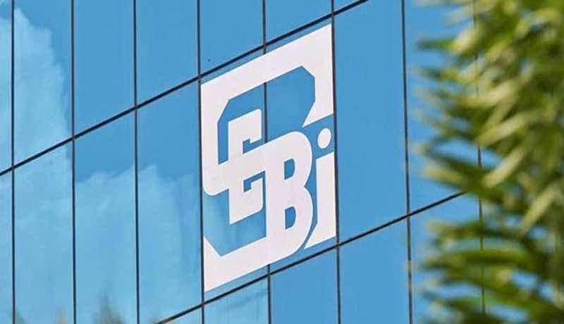 SEBI - egistration of Kolar Sharex - Rajkumar C Basantani - Stockbroker - Taxscan