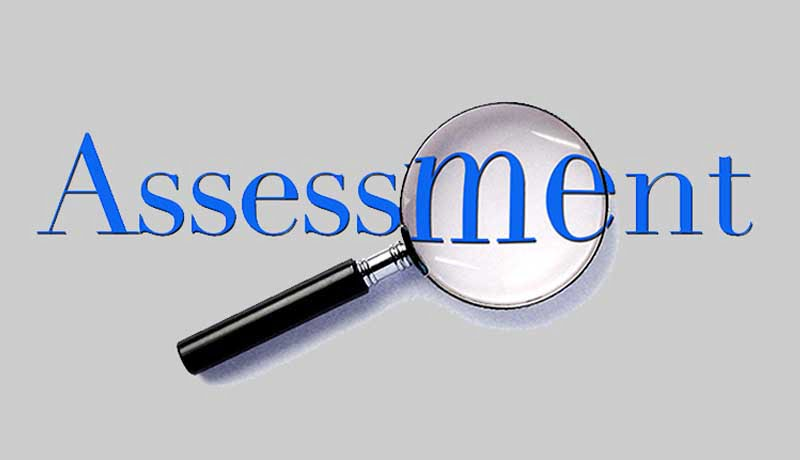 assessment on account - change of opinion - ITAT - tax authorities - Taxscan