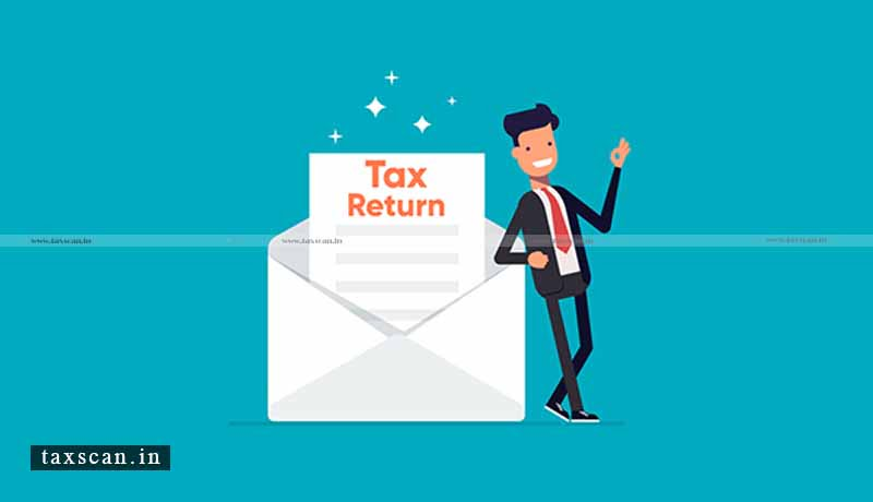 concealment in the return of income - ITAT - Taxscan