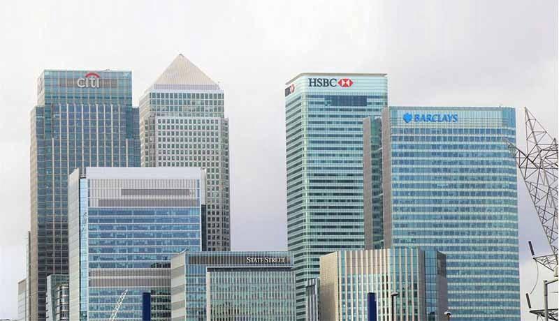 Banking - Stocks - COVID-19 - Taxscan