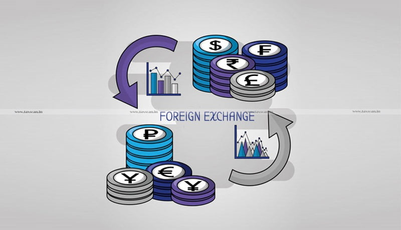 Bombay High Court - SEIS - net foreign exchange - Taxscan