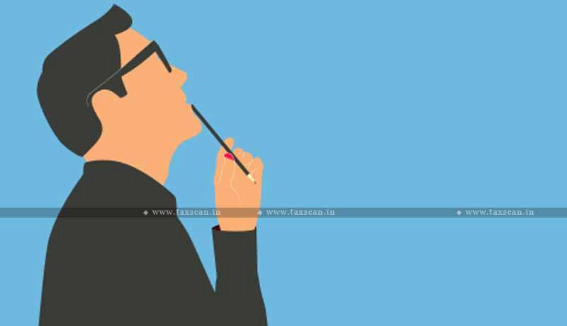CBDT - Amendment - Rule 10V -Computation of Remuneration - Fund Managers - taxscan
