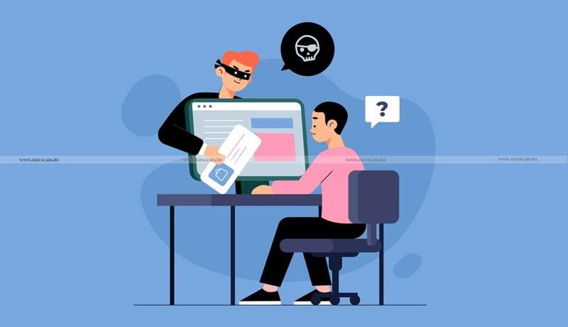 CESTAT - fraud - Bombay HC - taxscan