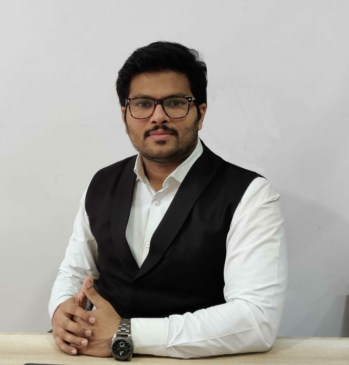 CS-Santosh-Pandey