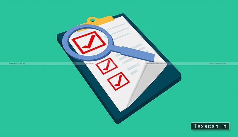 Delhi High Court - re-assessment notice - principles of natural justice - Taxscan