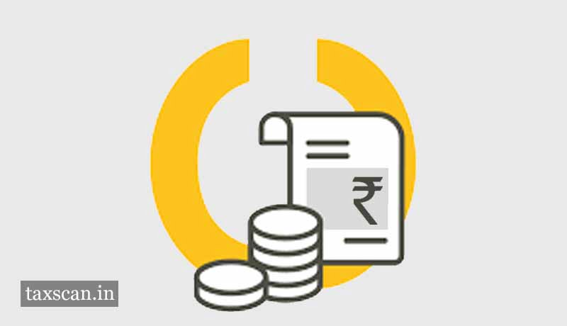 GST - CBIC - Release of Functionalities for tracking Legacy Arrears - DRC 07A DRC 08A - Recovery Module - Taxscan