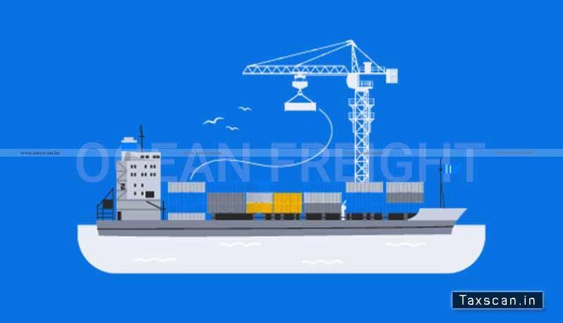 GST- Kerala High Court - IGST - Ocean Freight - Taxscan