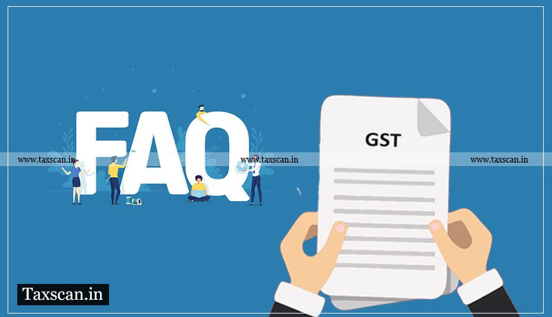 GSTN - FAQs - Amendment - Registration of Core - Non-Core Fields - Taxscan