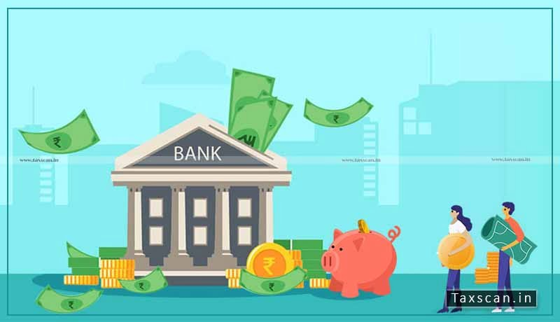 GSTN - Taxpayers - IFSC - Banks - Taxscan