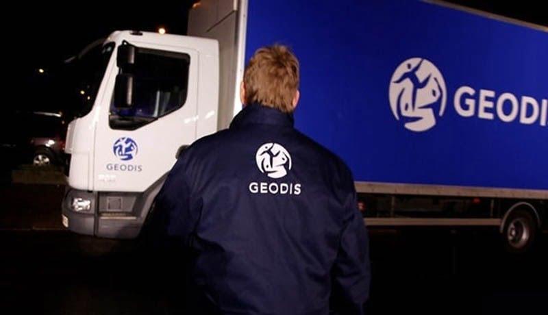 Geodis Overseas - depreciation on goodwill - ITAT - Taxscan