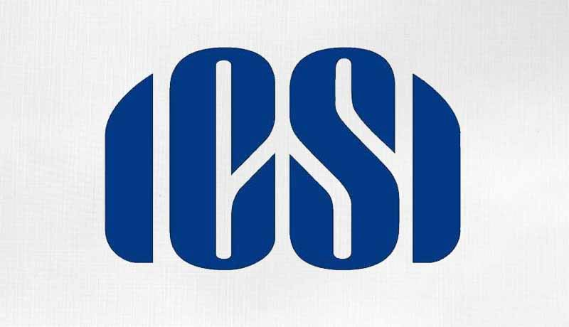 ICSI - Extends Last Date for Online submission of Examination form - Taxscan