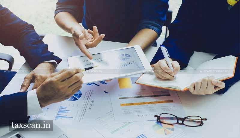 ITAT - ALP - certification services segment - Taxscan