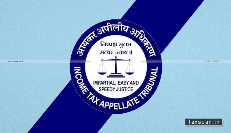 ITAT - AO - non-grant - depreciation - goodwill - taxscan
