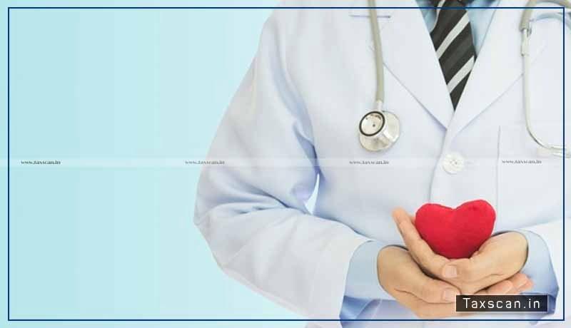 ITAT -disallowance - medical insurance premium - family members - employees - Taxscan