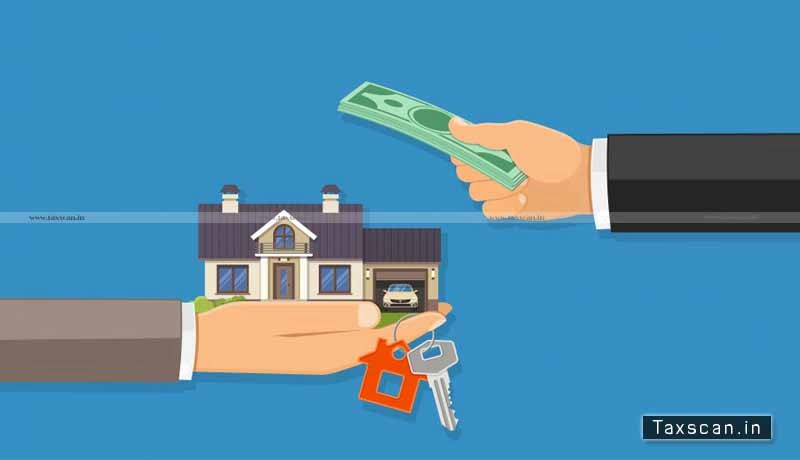 Income Tax Benefits - Home Buyers - Taxscan