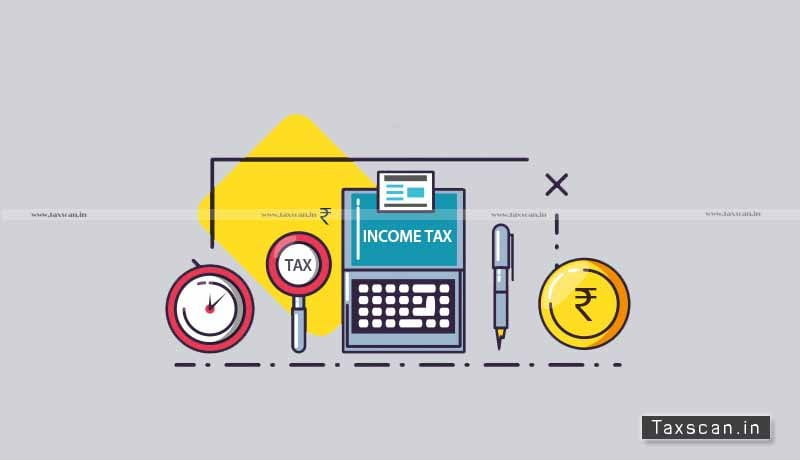 Income Tax Department - conducts searches - Tamil Nadu - Taxscan