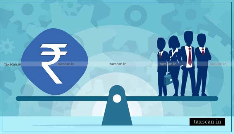 Income of the assessee - gross turnover - books of accounts - ITAT - Taxscan