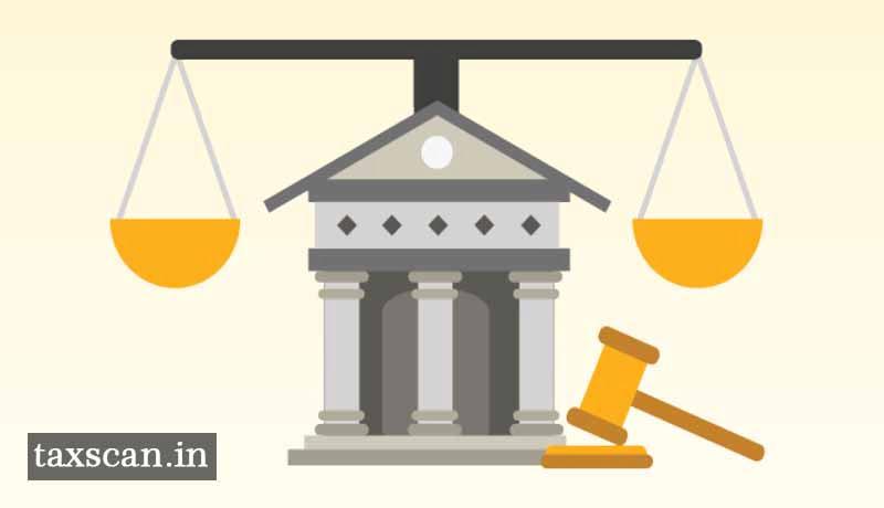 Patna High court - GST - violation of principles of natural justice - Taxscan