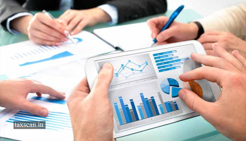 SPV - monitoring committee - business expenditure - ITAT