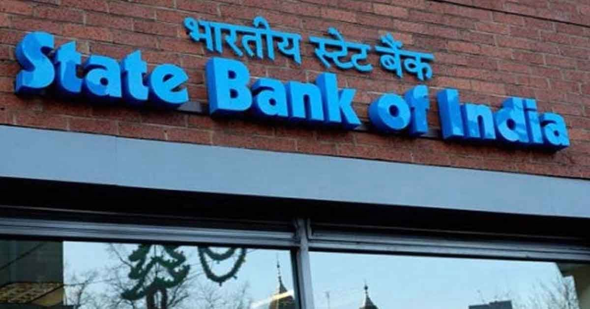 Shortage of Staff - SBT Merger with SBI - Filing Appeal - ITAT - Taxscan - opengraph