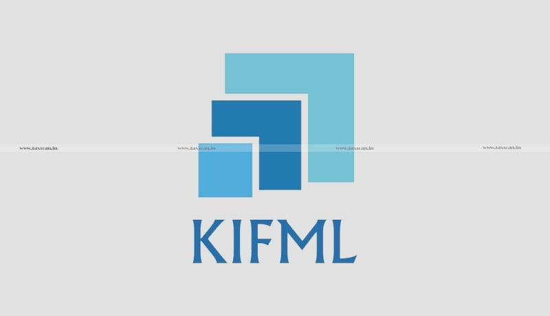 Vacancy for CS - KIFML - Taxscan