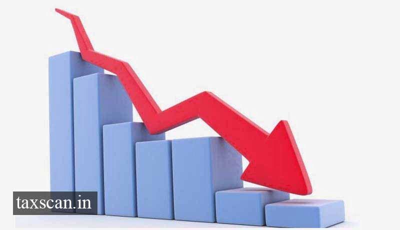 disallowance of depreciation - invoice - car purchase - ITAT - Taxscan