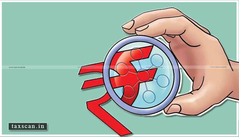 Amendment - Benami Property Transactions Act - Calcutta HC - Taxscan