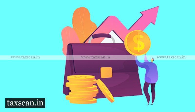 Assessee - sale of property - original return - pay taxes - ITAT - disallowance - STCG - Taxscan