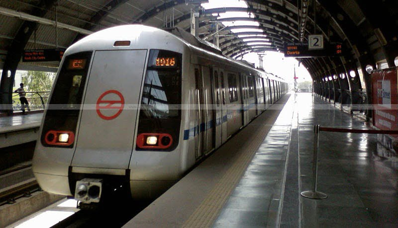 CA - CMA - vacancy - Delhi Metro Rail Corporation - jobscan - Taxscan