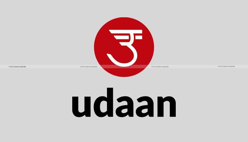 CA - CWA Inter vacancy - udaan - Taxscan