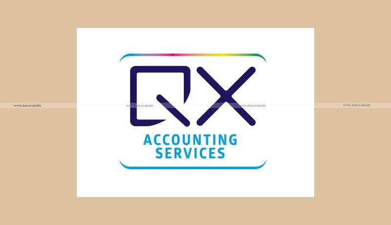 CA-Inter - CA - ACCA Trainee - ACCA - jobscan - vacancy - jobscan - taxscan