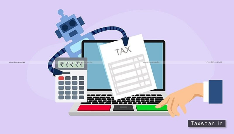 CBDT - Faceless Appeal (Amendment) Scheme - Taxscan