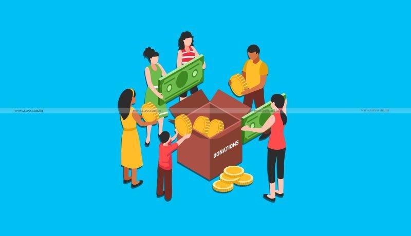 CBDT - Norway Based Fund - Norfund - sovereign wealth fund for exemption - Taxscan