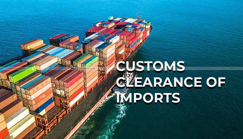 CBIC - Dedicated Helpdesk for Handholding Trade - Industry and Individuals - expedite Customs Clearance of Import - COVID - Taxscan