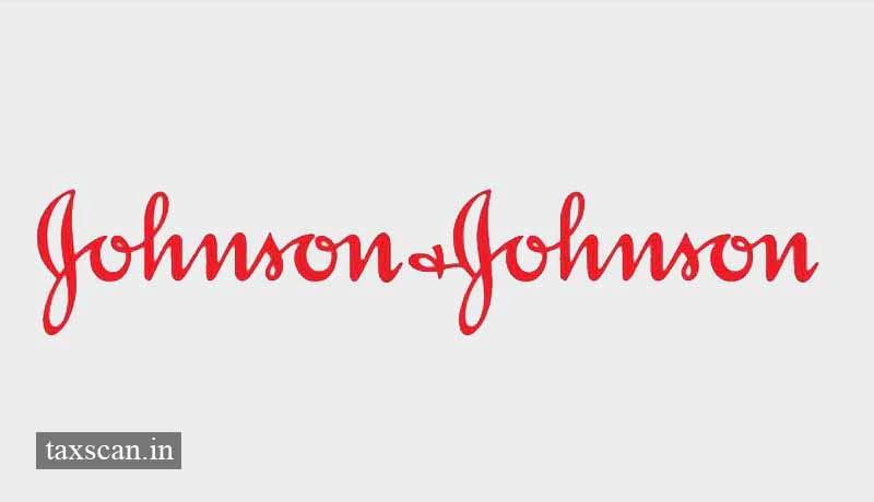 Chartered Accountant vacancy - Johnson & Johnson - Taxscan