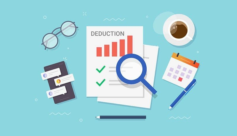 Deduction - Income Tax Act - Deduction - Profit - ITAT - Taxscan