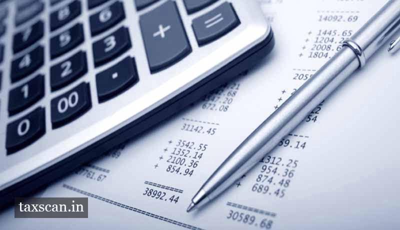 Delhi High Court - deduction on account of employment - workmen - Taxscan
