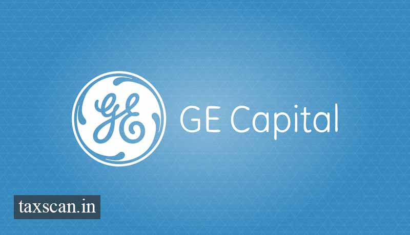 GE Capital - Delhi High Court - Writ Jurisdiction - Income Tax Refund - Taxscan