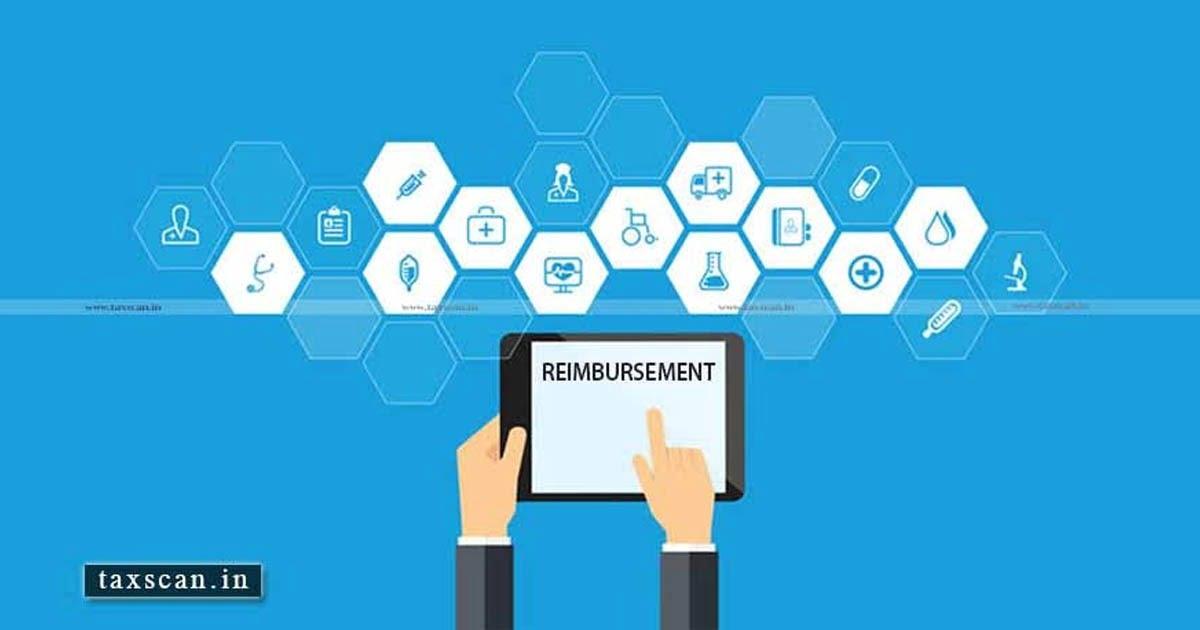 GST - Reimbursement Amount - Software Services - AAAR - Taxscan - opengraph