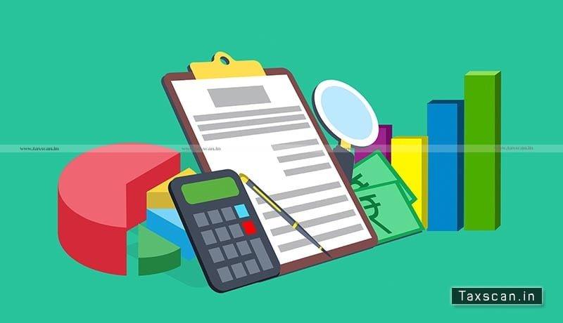 ITAT - Ex-Parte Assessment - Notice for Hearing - Taxscan