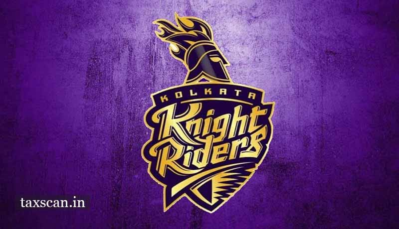 Knight Riders - Calcutta High Court -PMLA Adjudicating Authorities - notice of hearing - provisional order of attachment - Taxscan