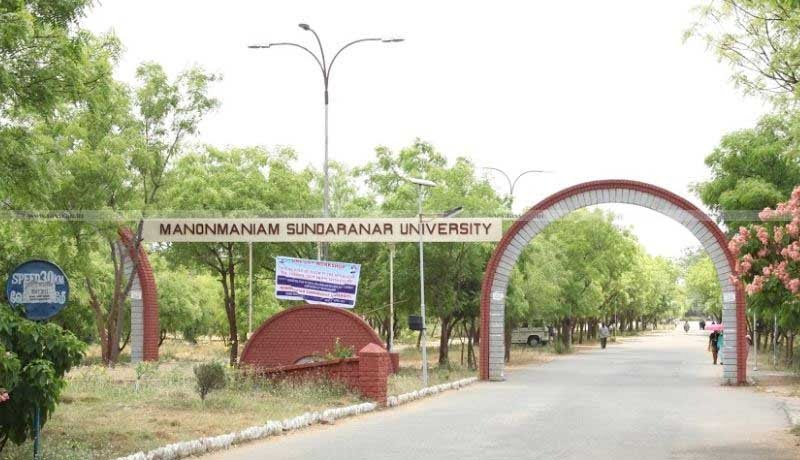Madras HC - Manonmaniam Sundaranar University - Service Tax - renting of immovable property - penalty - Taxscan 2