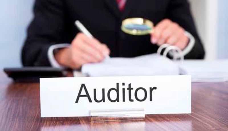 Proprietary Firm - CA - ICAI - Auditor - Taxscan