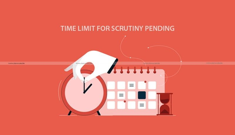 Reopening-Time-Limit-Scrutiny-Revised-Return-Section-1395-ITAT-taxscan