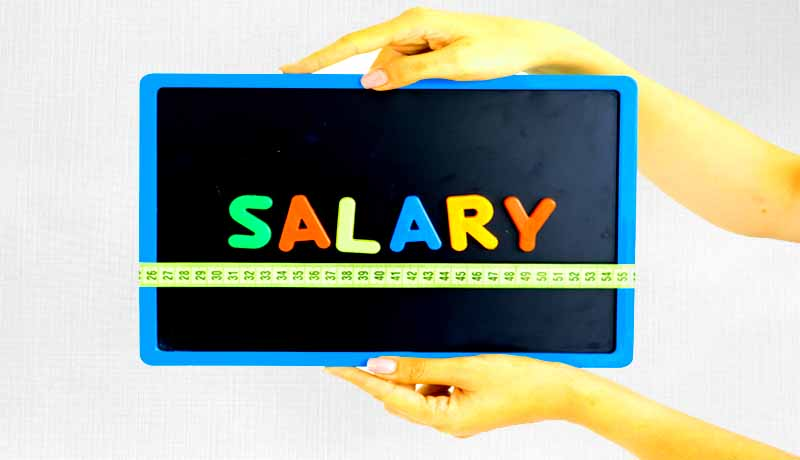 Salary- Services rendered in Foreign Countries not Taxable in India - ITAT taxscan
