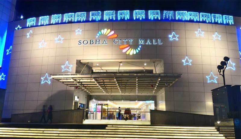 Sobha city - ITAT - Taxscan
