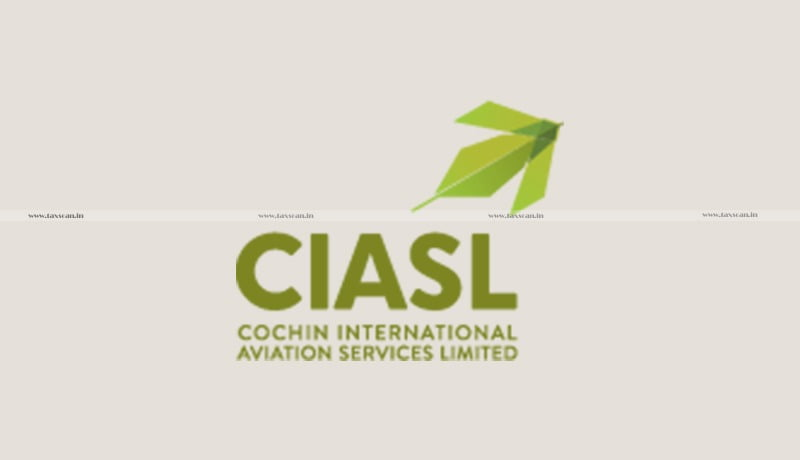Vacancy - CS - CIASL - jobscan - taxscan